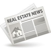 Real Estate Newsletter by Eileen Farrow